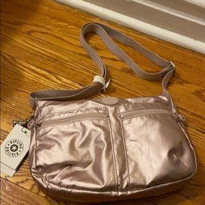 Kipling Izellah Convertible Crossbody Shoulder Bag